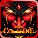 Constantine I - Константин I
