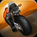Highway Rider - Гонки на спорт байке