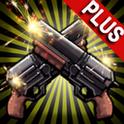 BugsWars Plus