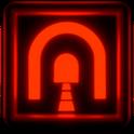 Magic Tunnel - Магический туннель