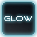 ADW Theme Glow Legacy Pro
