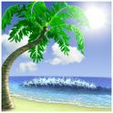 Lost Island 3d - Потрясный остров