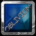 Oblivion GoEX Theme