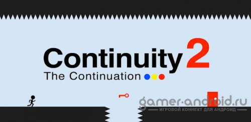 Continuity 2