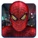 Amazing Spider-Man 3D Live WP