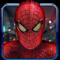 Amazing Spider-Man 3D Live WP