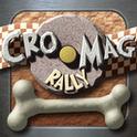 Cro-Mag Rally - гонка пещерных людей