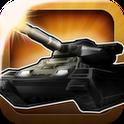 Urban Tank Battle - танковые баталии