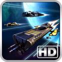 Galaxy Online 2 HD - онлайн стратегия