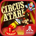 Circus Atari