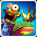 Zombie Bop!