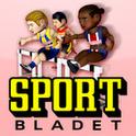 Sportbladet Summergames