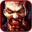 Gun Zombie - Hell Gate