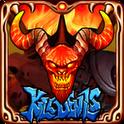 Kill Devils