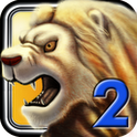 4x4 Safari 2