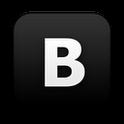 ВКонтакте - Официальное приложение
