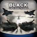 Black Operations - Ночная операция
