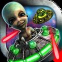 Zixxby - Защитим сваю космическую башню