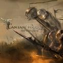Fantasy Wars The Conquest - Волшебный мир в Ваших руках