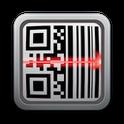 Scan - Сканер
