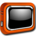 HandTV - ХаНд ТВ