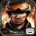 Modern Combat 3: Fallen Nation - Шутер для Андроид
