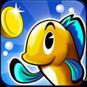 Fishing Diary - Рыбалка на Андроид
