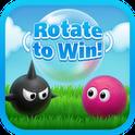 Rotate to Win