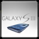 Galaxy S3 Apex Theme