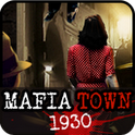 Mafia live wallpaper