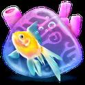 Ocean Aquarium 3D: Lost Temple