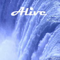 Waterfall Video Wallpapers Ace