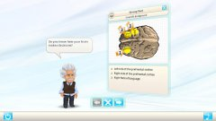 Einstein™ Brain Trainer HD - Тренер мозга