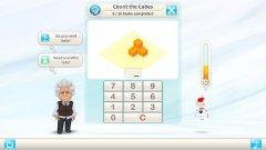 Einstein™ Brain Trainer HD - Тренер мозга