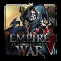 Empire War Heroes Return