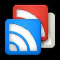 Google Reader - Чтение новостей