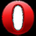 Opera Mini - Веб-браузер
