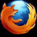 Mozilla Firefox - Мазила Фаерфокс