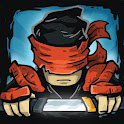 Blind Ninja : Sing