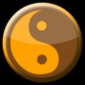 Zen Attack