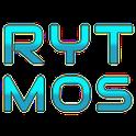 Rytmos