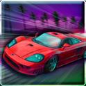 Turbo Racing 3D
