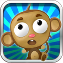 Monkey Barrel Game