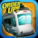 Order Up!! Food Truck Wars