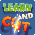 Learn and Cut