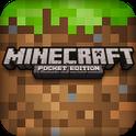 Minecraft - Pocket Edition - Строй где хочешь!