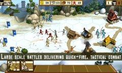 Total War Battles: Shogun - Долгожданная стратегия