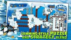 Arctic Escape HD