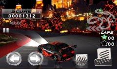Frantic Race - 3D гонки