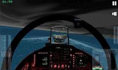 Air Navy Fighters - Самолеты военно морского флота
